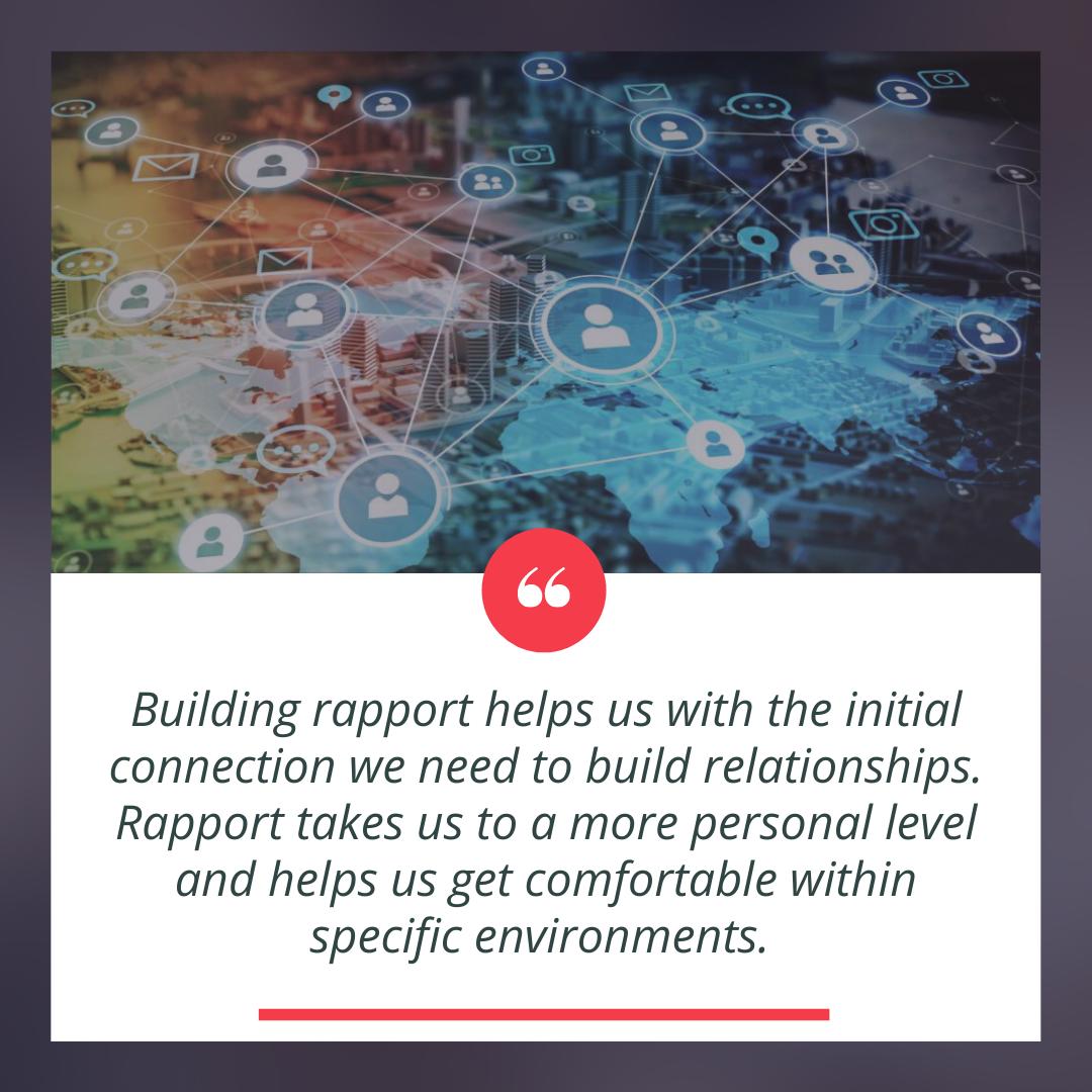 impact of translation mcfelder